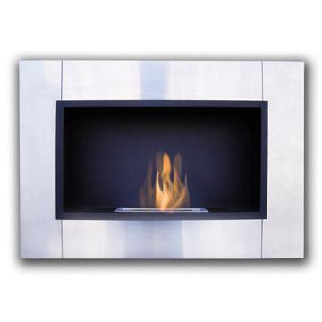 bio ethanol haard danilo 1 haardenenzo. Black Bedroom Furniture Sets. Home Design Ideas