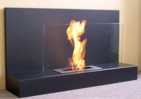 bio ethanol haard varde haardenenzo. Black Bedroom Furniture Sets. Home Design Ideas